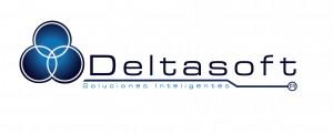 LogoDeltasoft01012012