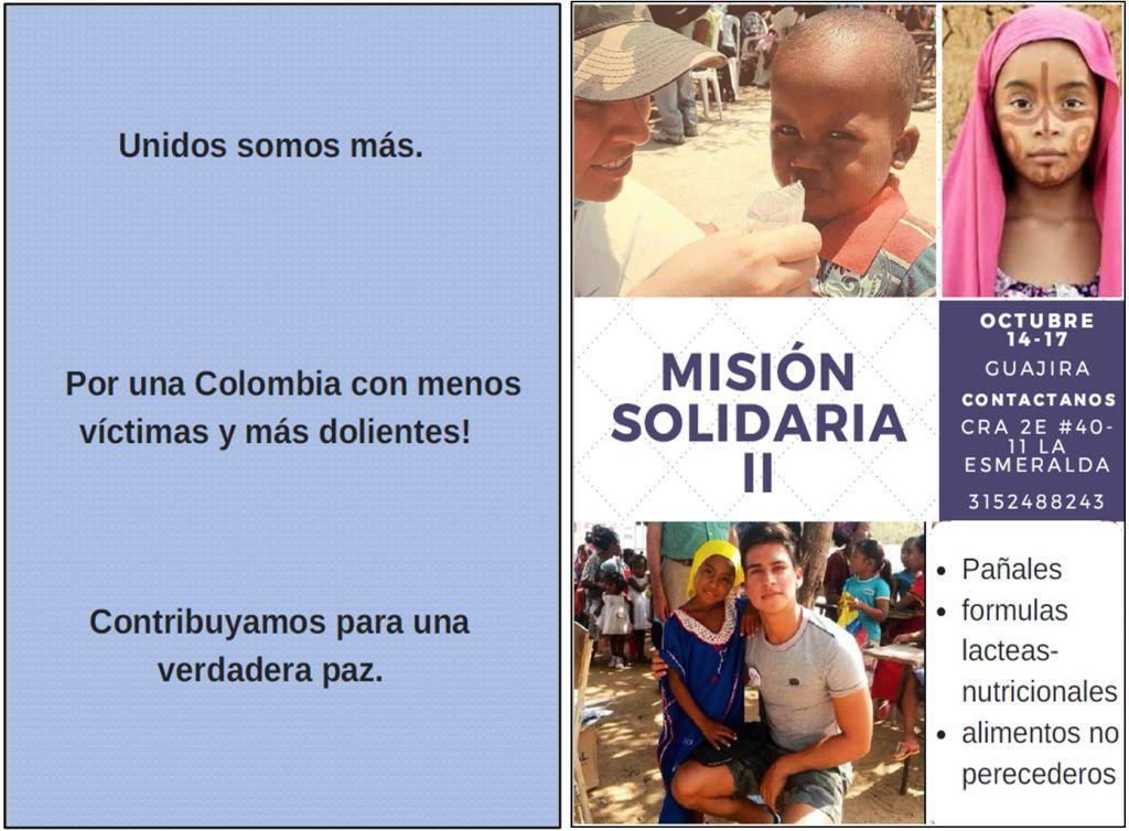 Mision Guajira2