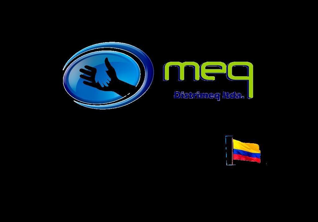 Mision La Guajira 2016